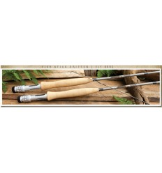 St Croix high stick drifter