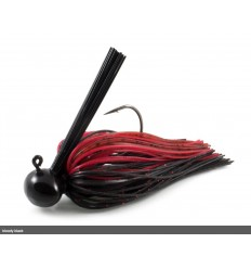 Black Flagg FNSS football jig 7g