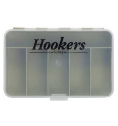 boite  Frenchbox  Hookers