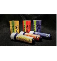 PVA BAGS HYDROSPOL ( parfumés , par 7 )