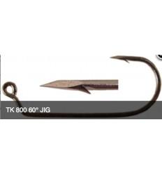 TROKAR TK800 60° JIG