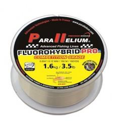 Fluorohybrid pro