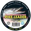 Pike Leader fluoro 0,70