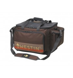 SAC WESTIN STINGER/RIG CASE GRIZZLI BROWN