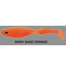 SKINY SHAD LOT DE 3