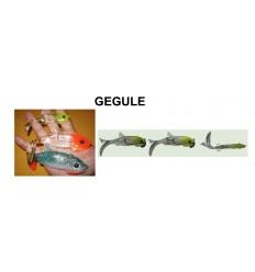 GEGULE   Orka