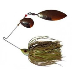 SPINNERBAIT PROLINE