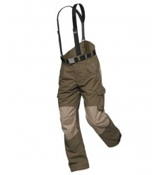 pantalon Geoff anderson Urus 4